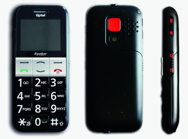 Smartphone mit navi ohne vertrag
