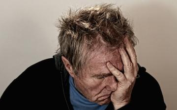 Demenz Alzheimer Und Andere Formen Erkennung Therapie